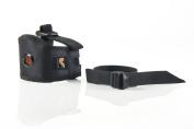 Gruv Gear Venue Series Tripod Holder Pouch