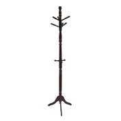 Home Source Industries Early American Coat Stand