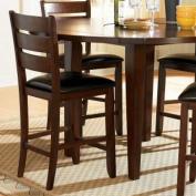 Woodbridge Home Designs Ameillia Counter Height Chair