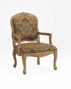 Comfort Pointe Livingston Arm Chair