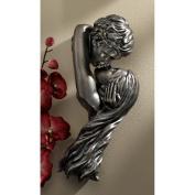 Design Toscano Dream Lovers Wall Sculpture