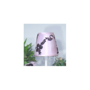 Blueberrie Kids Chambord Lamp Shade