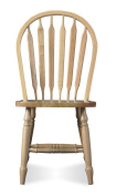 International Concepts Windsor Arrowback Chair - 1 Chair