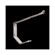 Magnuson Group Stainless Steel Coat Hook