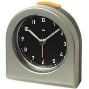 Bai Pick-Me-Up Alarm Clock, Black