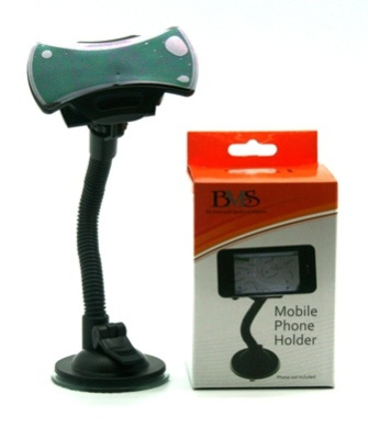 Mobile Phone / Device Holder