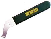 Fletcher Terry Scoremate Plastic Cutter 05-111