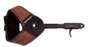 Cobra Manufacturing Co In 8798 Pro Calliper Release Buckle C227