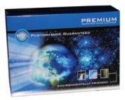 Premium AVB2140BR Citizen Comp Ir61Rb - 6-Black-Red Ink Ribbons