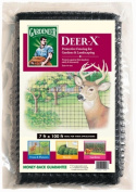 Dalen Products DX-7 7 ft. x 100 ft. Deer-X Netting
