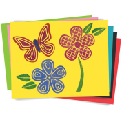 Etch-N-Press Cards and Prints