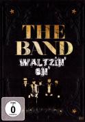 Waltzin On [Region 4]