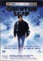 Quantum Leap: Season 1 [Region 4]
