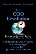 The Coo Revolution
