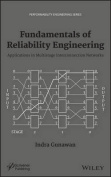 Fundamentals of Reliability Engineering