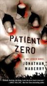 Patient Zero (Joe Ledger Novels