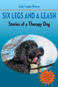 Six Legs and a Leash