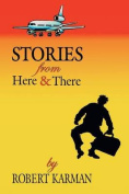 Stories from Here & There