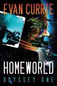 Homeworld (Odyssey Series)