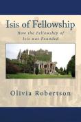 Isis of Fellowship