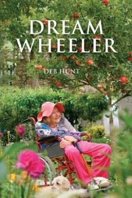 Dream Wheeler