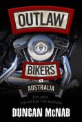 Outlaw Bikers in Australia
