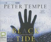 Black Tide [Audio]