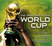 The Treasures of the World Cup