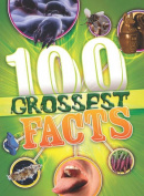 The 100 Grossest Facts Ever