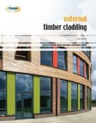 External Timber Cladding
