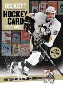 Beckett Hockey Card Price Guide No. 23