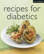 Recipes for Diabetics