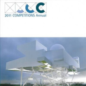 2011 Competitions Annual