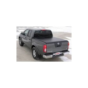 Agri-Cover 13159 Access Cover 04-09 fits Nissan Titan Crew Cab 1.5m 7 bed