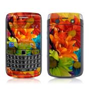 DecalGirl BB97-COLOURS BlackBerry Bold 9700 Skin - Colours