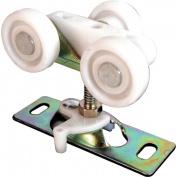 Prime Line Products Pocket Door Roller N6848