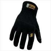 Ironclad 424-WCG-02-S S Workcrew Gloves