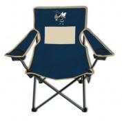 Rivalry RV204-1100 Georgia Tech Monster Mesh Chair