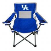Rivalry RV239-1100 Kentucky Monster Mesh Chair