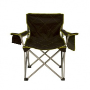 Travelchair Big Kahuna Chair 599