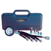 Mityvac MY5530 2-3/4 Compression Tester Kit