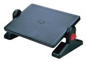 Aidata USA FR002 Adjustable Height Footrest