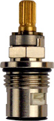 Lincoln Products GP77005-RP Ceramic Valve