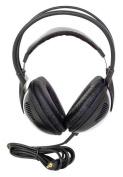 Califone International SA-740 High End Stereo Headphone