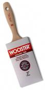 Wooster Brush 4176-3 Ultra/Pro Sable Varnish-Style Paint Brush-7.6cm SABLE BRUSH