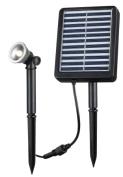 Kenroy Home 60500 Solar Spotlight .5W