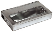 Kness Mfg Company Pro-Ketch Multiple Catch Mousetrap 104-0-004