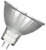 Feit Halogen Quartz Reflector Flood Light Bulbs BPEXN
