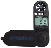 Weather Hawk 27019 WindMate 350 Windmeter