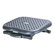Aidata USA FR008 Relaxing Footrest